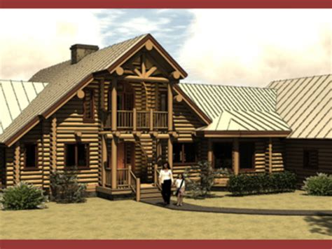 german style house plans best small log cabin kits small log cabin kit homes log