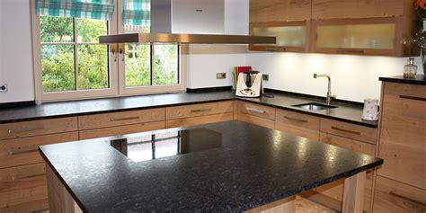 arbeitsplatte küche granit preis funvit couchtisch wei 223 mit schublade