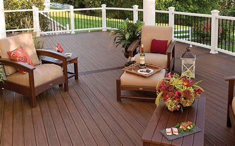 floor outstanding wood porch flooring wood porch
