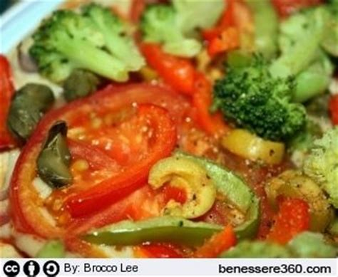 saggio breve alimentazione saggio breve sull alimentazione vegetariana diventare
