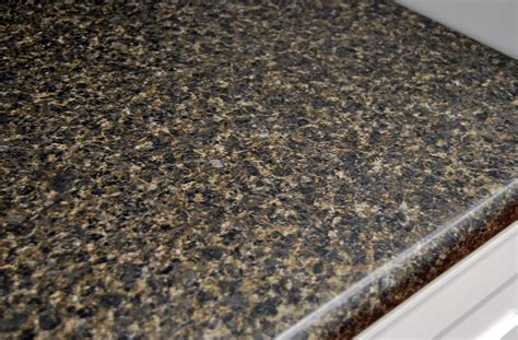 Surplus Granite Countertops by Laminate Countertops Builders Surplus