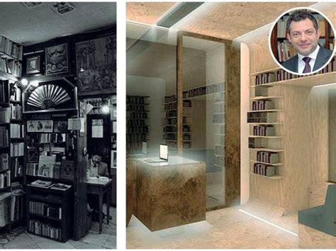 libreria colonnese la libreria colonnese raddoppia nuova sede a san biagio