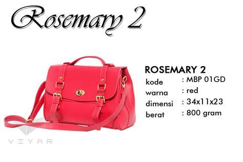 New Produk Tas Wanita 978 Tas Kerja Handbag Tote Bag Import Murah tas kerja wanita beserta harganya
