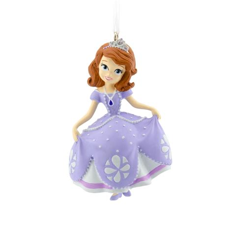sofia the ornament 2014 disney princess 2t 4t pink 4 pc sofia the