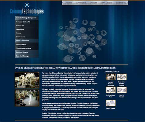 website design archives nj web design bza nj web design firm launches a new website coining technologies