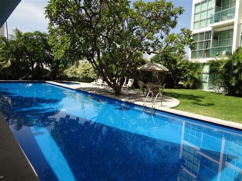 tower residence triumph tower residence cuernavaca mexico booking