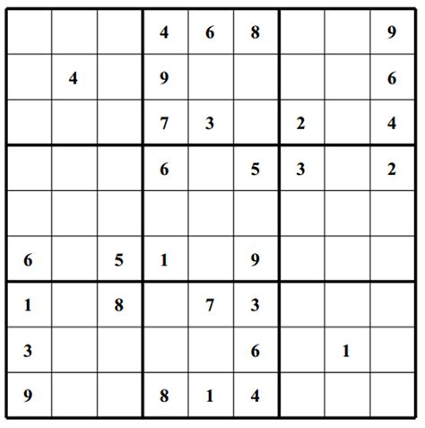 printable sudoku puzzles difficulty 4 very hard challenging sudoku printable amazing photo