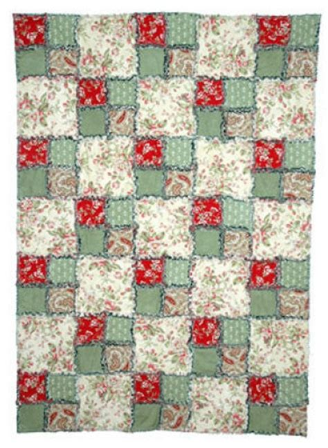Free Easy Quilt Pattern by Top 10 Quilting Patterns Top10zen