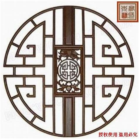 Traditional Home Decor Stores by Dongyang Wood Carving Antique Wood Chinese Style Ceiling