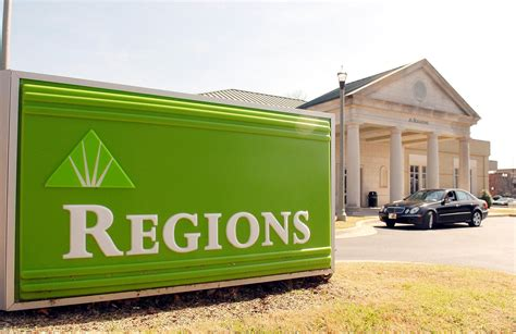 regions bank sign in regions creates banking to aid technology and