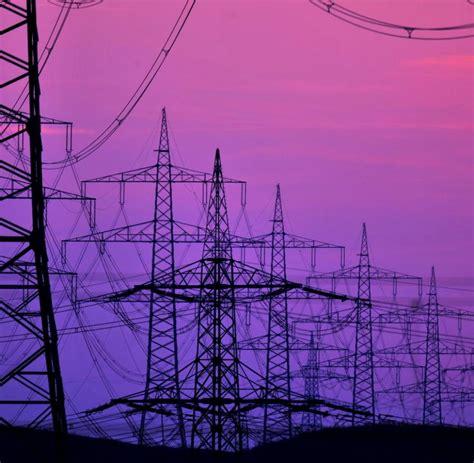 Ist Strom Nachts Billiger by Sonnenenergie Wie Sonnenenergie Auch Nachts Geliefert