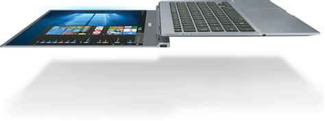 Laptop Asus B9440 asuspro b9440ua notebooks asus united kingdom