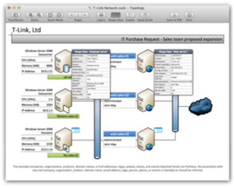 does visio work on mac how to open vsd file on mac 3 ways