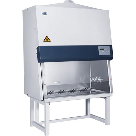 cleaning a biological safety cabinet enter product keywords