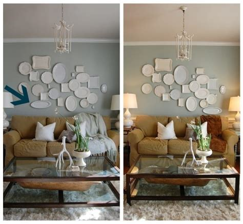 sherwin williams comfort gray living room sherwin williams comfort gray living room pinterest