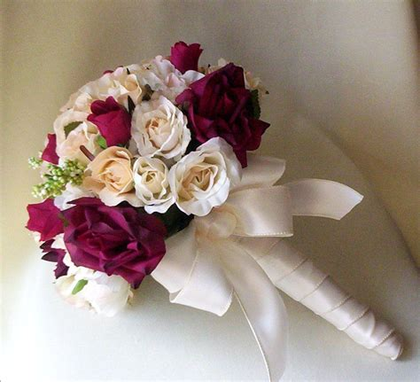 wine colored flowers wine colored flowers coloring pages