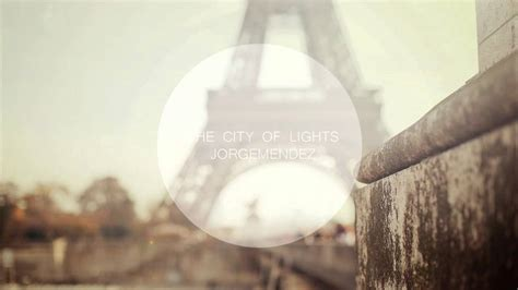 beautiful piano and cello within by jorge mendez jorge m 233 ndez the city of lights beautiful contemporary