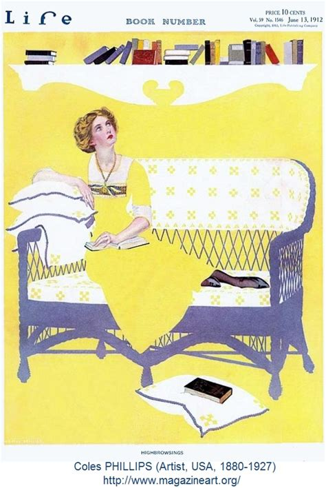 Bantal Sofa Dekorasi Story Jessy Pink 17 best images about in the style of coles phillips on housekeeping and