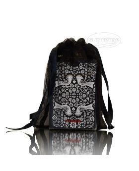 supreme creations luxury drawstring bags drawstring bags browse products