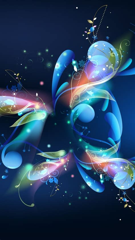 cool wallpaper galaxy s4 cool galaxy s4 wallpapers hd impremedia net