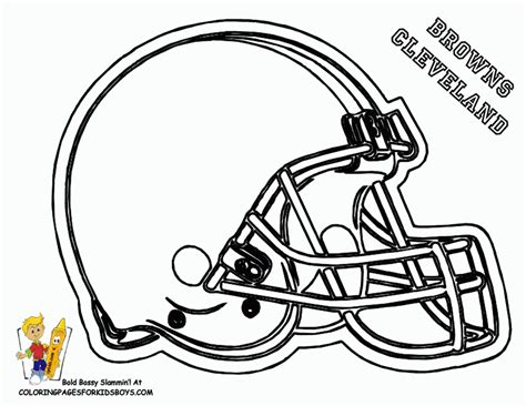 seahawks mascot coloring pages