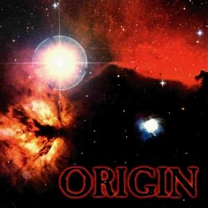 origin origin album wikipedia