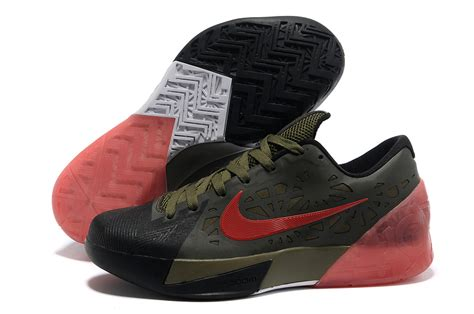 kevin durant shoes for 2013 wholesale cheap nike kd trey 5 v medium olive kevin