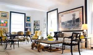 New York Style Home Decor How To Make Your Home Look More Expensive Freshome