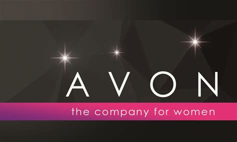 Avon Business Cards Templates Downloads by Avon Business Cards Free Shipping Avon Business Card