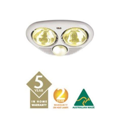 hpm 3 in 1 bathroom heater 3 in 1 ixl tastic bathroom lights 2 heat ls north
