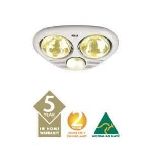 ixl bathroom heater lights 3 in 1 ixl tastic bathroom lights 2 heat ls