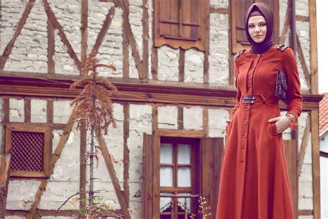 Stail Jubah | koleksi jubah muslimah women online magazine