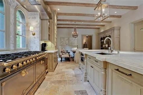 country kitchen highland park 491 best kitchens country traditional images on