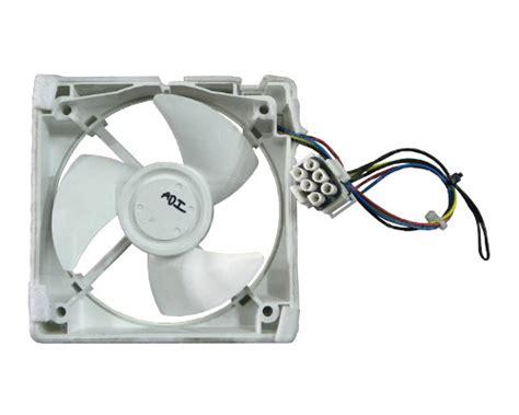 ge evaporator fan motor ge gfe27ggdaww evaporator fan motor genuine oem dappz com