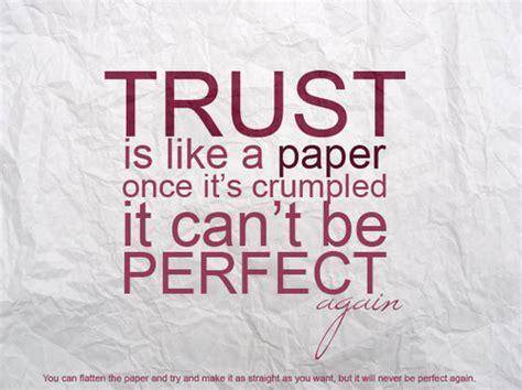 wise   trust wiseimage