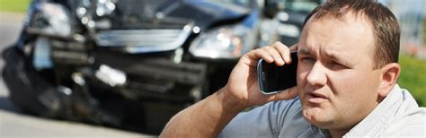 Ab Wann Gilt Ein Auto Als Unfallwagen by Unfallwagen Ankauf Unfallwagen Verkaufen Ohne Hindernisse