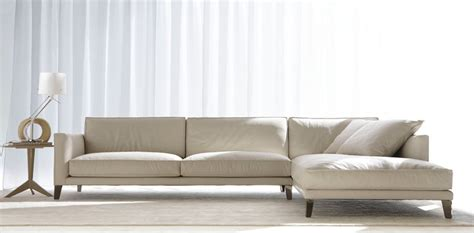 divani marche famose divani componibili su misura berto berto news