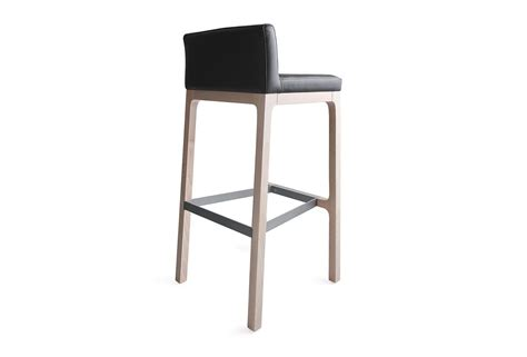 modern bar stools without backs modern bar stools with back metal backs swivel support