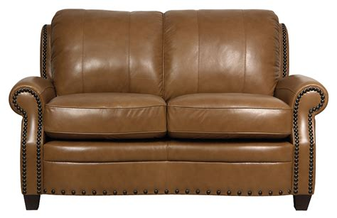 carolina leather sofa carolina leather sofa