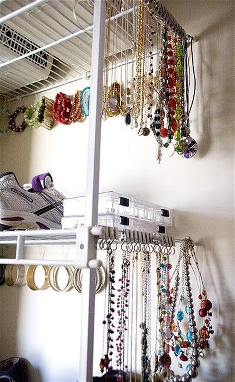 riktig curtain hooks 37 clever ways to organize your entire life with ikea