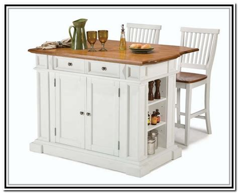 kitchen island sale kitchen islands on sale 28 images kitchen islands with