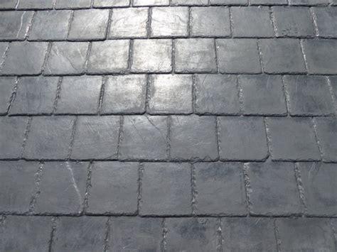 tile pattern roofing sheets slate tiled roofing sheets shapes grp