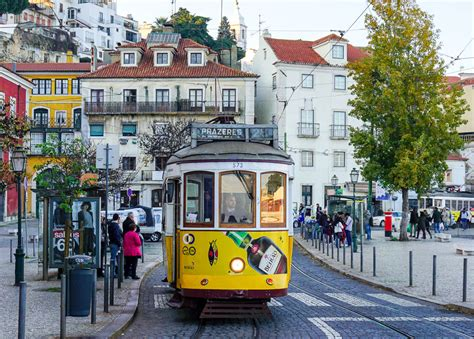 Find In Portugal 21 Things To Before You Visit Lisbon Portugal