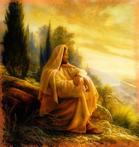 ver imagenes de jesucristo gratis indicadas im 225 genes de jes 250 s de nazaret para fondo de