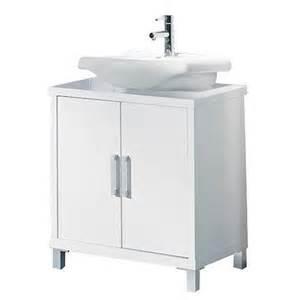 Que Es Vanity Mirror En Ingles Cinco Muebles Y Siete Ideas Para Un Lavabo Con Pedestal