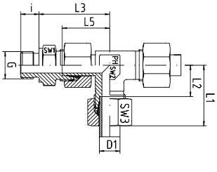 7 trailer wiring diagram car repair manuals and