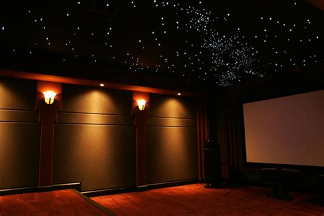 wallmate high tension acoustical wall system home theaters