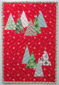 quilt inspiration free pattern day christmas quilts