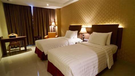 Sofa Banda Aceh grand arabia hotel banda aceh book your hotel with