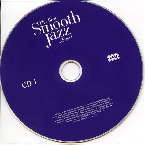 compact disk club compact disc club best smooth jazz ever cd 1 mp3 buy